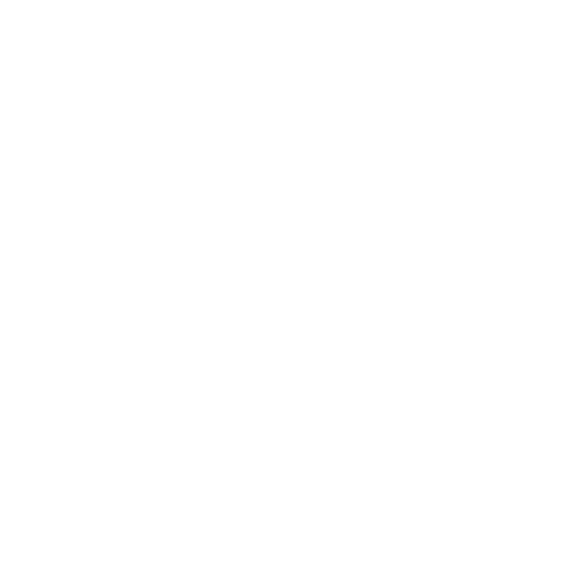 Imagem PNG, 5 - Habitação